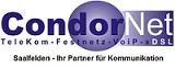 CondorNet  Telekom- Saalfelden